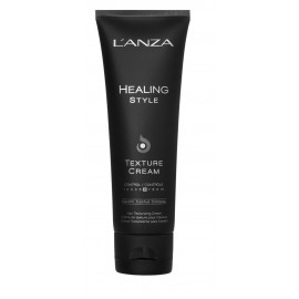 Lan HS Texture Cream 125ml