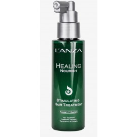 Lan HN Stimulating Treatment 100ml