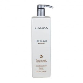 Lan HV Thickening Conditioner Liter