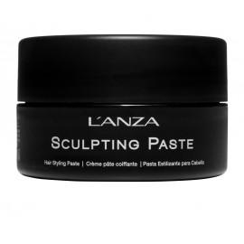 Lan HS Sculpting Paste 100ml