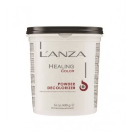 Lan Powder Decolorizer 450g