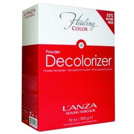 Lan Powder Decolorizer 900g