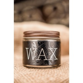 1821 Man Made Wax 2oz