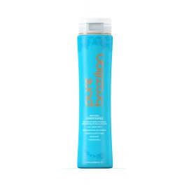 Pur Anti-Frizz Condtioner 13.5oz
