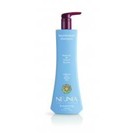Neu Moisture Shampoo 25.4oz