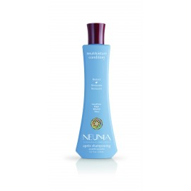 Neu Moisture Conditioner 8.5oz