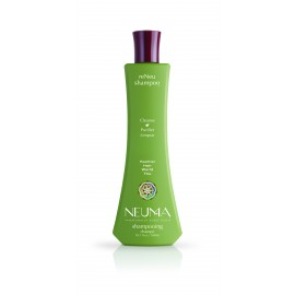 Neu ReNeu Shampoo 10.1oz