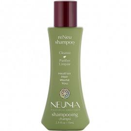 Neu ReNeu Shampoo 2.5 oz