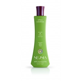 Neu ReNeu Conditioner 8.5oz