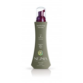 Neu Styling Mousse 6.8oz