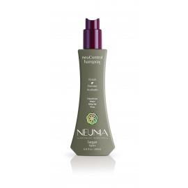 Neu Control Spritz Hairspray 6.8oz