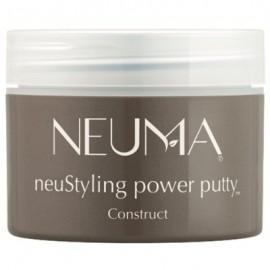 Neu Power Putty 30g