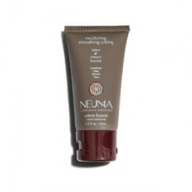 Neu Styling Smoothing Creme 1oz