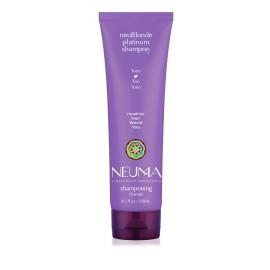 Neu NeuBlonde Shampoo 8.5oz