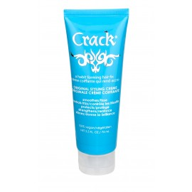 Pro Crack Leave In Hair Trmt 2.5oz