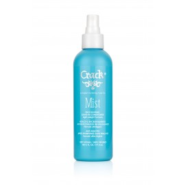 Pro Crack MIST Leave in Cond. 6-oz