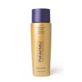 Pai Replenishing Hair Cleanser 250ml