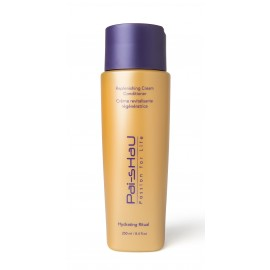 Pai Replenishing Cream Cond 250ml