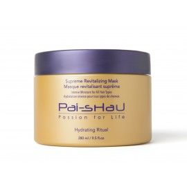 Pai Supreme Revitiliz Msk 280mL ****