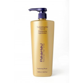 Pai Replenishing Hair Cleanser liter