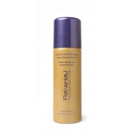 Pai Sublime Hold Hairspray 1.5-oz