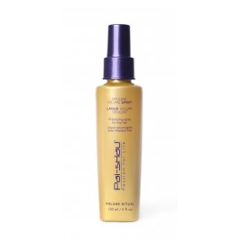 Pai Opulent Volume Spray 120ml