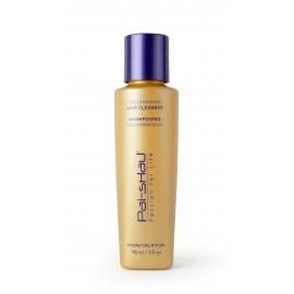 Pai Replenishing Hair Cleanser 3oz