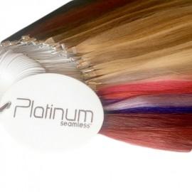Pla PSP-1 Color Ring