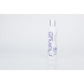 Pla Pure Silk Satin Conditioner 8-oz