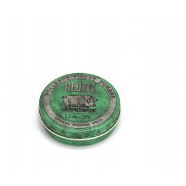 Reu Green Pomade Grease Piglet 1.3oz