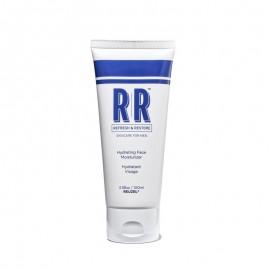 REU R&R Hydrating Face Moisturizer