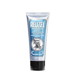 Reu Matte Styling Paste 3.38oz