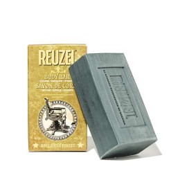 Reu Body Bar Soap