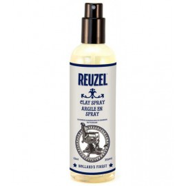Reu Spray Clay 12oz