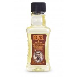 Reu Daily Shampoo 3.38-oz