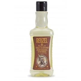 Reu Daily Shampoo 11.83oz