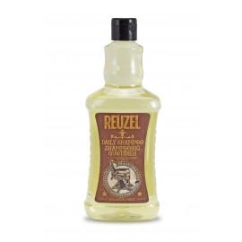 Reu Daily Shampoo 33.81oz
