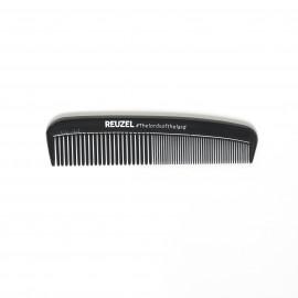 Reu Unbreakable Comb