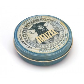 Reu Beard Balm 1.3-oz