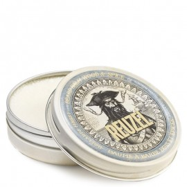 Reu Solid Cologne Balm 1.3oz