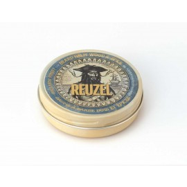 Reu Beard Balm Wood & Spice 1.3oz