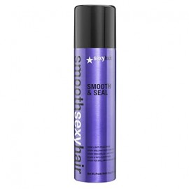 SXY Smooth and Seal 6oz