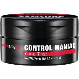SXY Control Maniac 2.5oz NEW