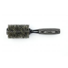 Spo 130 Touche LG Boar Round Brush