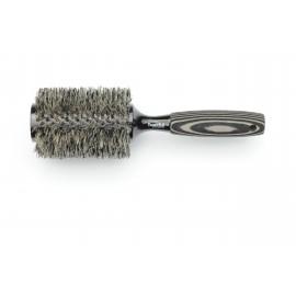 Spo 135 Touche XL Boar Round Brush