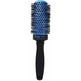Spo #270 Prego 2.5 Brush