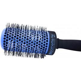 Spo 275 Prego 3 Brush