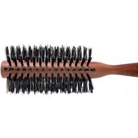 Spo 854 Itl Boar Rounder 2.5 Brush