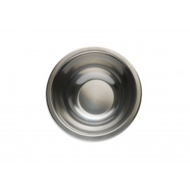 Sun Stainless Steel Mixing Bowl