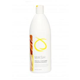 Sun Wash Shampoo 32-oz